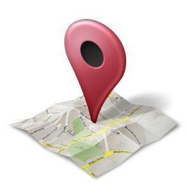 Rastreo Satelital Antirrobo para equipos topográficos - GPS
